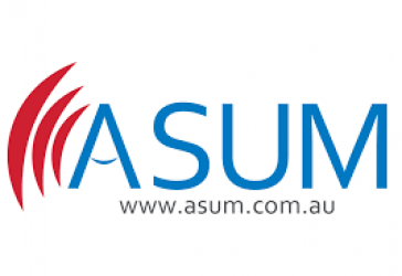 ASUM Outreach
